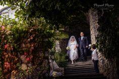 MARRIAGE PHOTO DI PASQUALE PASSARO C. Umberto I. n° 127, 84013 - Cava de' Tirreni (SA) - Italy   Potete inviarci un messaggio all'indirizzo info@pasqualepassaro.it passaromarriage@gmail.com   Tel +39-(089)-468439 Fax +39-(089)-468439