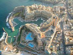 st.julian, malta...been to Malta...but not here!
