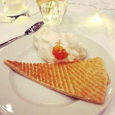 Daimruter from heaven Coconut Oil, Waffles, Baking, Breakfast, Food, Bread Making, Breakfast Cafe, Patisserie, Essen