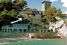 Apartment vacation rental in Monterosso al Mare from VRBO