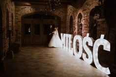 Piękny reportaż ślubny w stylu glamour od AgaCyka Home, Fotografia