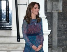 19 Reasons We're So Jealous of Kate Middleton We Can't Stand It | The Stir