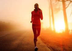 Benefits of 60 min #walking