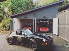 Pin By Chris On Porsche Porsche 911 Porsche Cars Cars Motorcycles Porsche Autos, Porsche Cars, Porsche 356, Porsche 911 Classic, Porche 911, Vintage Porsche, Dream Garage, Sexy Cars, Amazing Cars