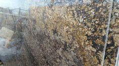 1st quality Pegasus gold. Rare materials. Contact : 02082154538 at Port of Tilbury.