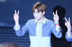 150719 #인피니트 Sunggyu - Yongsan Fansign