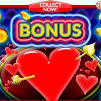 heart of vegas codes for 1 million coins