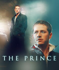 Fan Art of Prince Charming/David for fans of Once Upon A Time 29491386 Best Tv Shows, Best Shows Ever, Favorite Tv Shows, Once Upon A Time, Snow And Charming, Prince Charming, Captain Swan, Captain Hook, Emma Swan