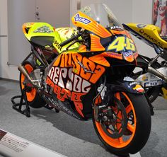 motorcycle museum valencia - Buscar con Google
