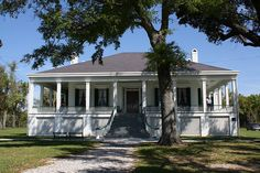 jefferson davis home in virginia