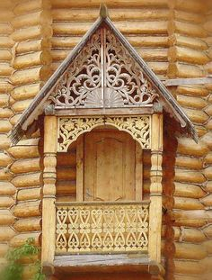 Новости : Русское деревянное зодчество ипринципы построения