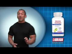 How To Take Extreme Lean Garcinia And Extreme Lean Cleanse