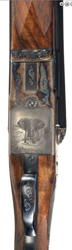 Dennis McDonald engraving. Under side.