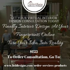 How Virtual Interior Designing and Home Staging Can Benefit You Virtual staging and designing allows you to view your rooms from a 3-D perspective. Virtually staging and designing allows you to see an empty room staged or you can have the ability to see your interior design come to life before...