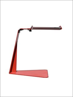 meet Justand - The iPad stand designed to turn your iPad into a Document Camera | Procomputing Products