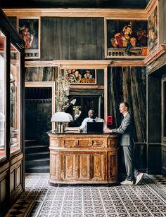 Jérôme Galland Photographe, Décoration, Still life, Voyage, Portrait - interiors