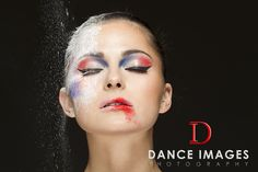 Photoshoot for Jacinta Christos Makeup www.danceimages.net.au Dance Images, Models Makeup, Halloween Face Makeup, Make Up, Glamour, Photoshoot, Photography, Photograph, Photo Shoot