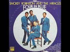 I'm not that big of fan of Smokey Robinson, but the break on this joint is a certified Soul Banger!   Please Enjoy and share with some folks who love Soul music as well    Peace