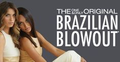 Brazilian BlowOut starting at $100.00dlls  If you want to feel your hair with no frizz come in and take advantage of this promotion  and get your hair ready  for the Holidays.  #ConstantinoSalon #theblackteam #modernsalon #like #girly #fashion #amazing #Brownsville #Mcallen #Texas #RGV  #followme #followus #holidays  #nofrizz #brazilianblowout #promo2015 #hair #happy by constantinosalon http://shearindulgencespansalon.com/