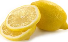 Here's Why You Always Freeze Your Lemons - Likes