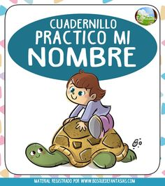 Bilingual Education, Preschool Education, Preschool Curriculum, Preschool Activities, Alphabet Activities, Feelings Activities, Infant Activities, Victoria School, Baby Learning
