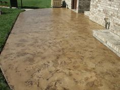 Concrete Resurfacing Perth. Concrete Resurfacing, Concrete Floors, Concrete  Driveways, Concrete Patio,