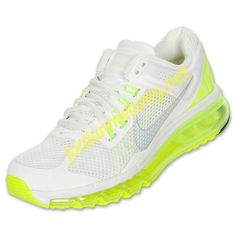 nike force aire d une femme - 1000+ images about Shoes on Pinterest | Womens Nike Air Max, Nike ...