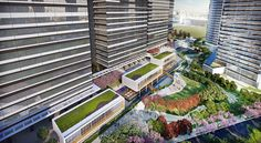 Image result for parque linear