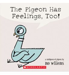 Free online read a loud for kids the pigeon wants a puppy great the pigeon has feelings too fandeluxe Choice Image