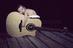 Newborn Images,