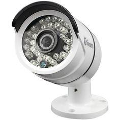 SWANN SWPRO-A855CAM-US 1080p AHD PRO-A855 Bullet Camera
