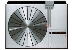 Sistemas de sonido, altavoces y auriculares - Bang & Olufsen