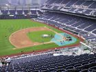 For Sale: 2 tickets Pittsburgh Pirates vs Colorado Rockies 7/19 PNC Park http://sprtz.us/RockiesEBay