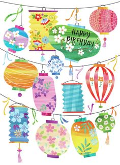 Looking for for ideas for happy birthday wishes?Check out the post right here for unique happy birthday ideas.May the this special day bring you happy memories. Happy Birthday Pictures, Happy Birthday Quotes, Happy Birthday Greetings, Birthday Messages, Birthday Love, It's Your Birthday, Happy Birthday 50, Birthday Ideas, Cupcake Birthday