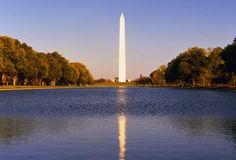 Five Historic Destinations In America