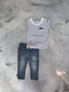 Must have modern Baby and Children's Clothing made to move with your kids! Beau Hudson, Lp, Must Haves, Unisex, Tees, Children, Clothing, Fashion Trends, Women