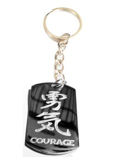 #AstronautSuit Astronaut Suit, Chinese Calligraphy, Symbols, Metal Ring, Personalized Items, Key Chain, Unique Jewelry, Handmade Gifts, Rings