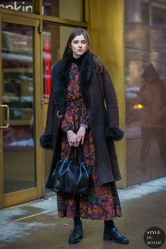 Jay Jankowska Model Off Duty by STYLEDUMONDE Street Style Fashion Photography0E2A7891