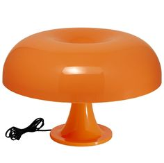 Modway Furniture Puff Table Lamp