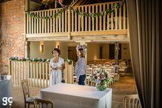 Bury Court Barn Wedding Photography - Sophia and Richard (4 of 175)#weddingvenue #surreywedding #barnwedding