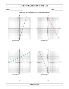 System Of Equations Graphing Worksheet. System Of Equations Graphing Worksheet. Systems Equations Graphing and Substitution Partner 8th Grade Math Worksheets, Graphing Worksheets, Cursive Writing Worksheets, Spelling Worksheets, Printable Worksheets, Printables, Education Templates, Math Drills, Kids