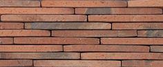 Vande Moortel Facing Bricks infinitum 3003 - NEW!