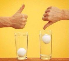 Как быстро проверить свежесть яиц   @prostotaksovkusom