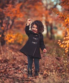 Image may contain: 1 person, standing, child, shoes, outdoor and nature Cute Kids Pics, Cute Baby Girl Pictures, Baby Boy Photos, Cute Outfits For Kids, Cute Girls, Sweet Girls, Cute Baby Girl Wallpaper, Cute Little Baby Girl, Cute Babies Photography