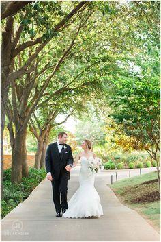Sandi + Tim Summer Wedding   @jillianhogan Photography