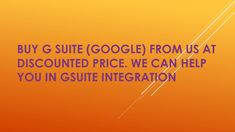 Get up to Get off for first year of G Suite by using my referral link. Discount Coupons, Discount Price, Affiliate Marketing, Coupon Codes, How To Get, Coding, Link, Programming