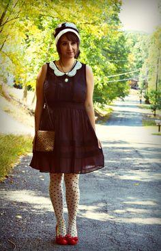 Dress. <3