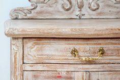 Cosas del taller Vintage & Chic · From the V&C workshop - Vintage & Chic. Pequeñas historias de decoración · Vintage & Chic. Pequeñas historias de decoración · Blog decoración. Vintage. DIY. Ideas para decorar tu casa