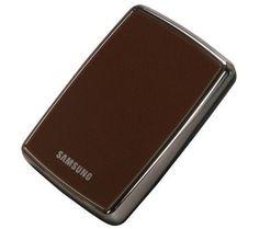 HD Externo Samsung 500GB Marrom Frete Grátis http://www.dreamworkmegastore.com.br/externo-samsung-500gb-marrom-p-1343.html?cPath=122_164_169_230