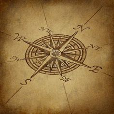 Google Image Result for http://us.123rf.com/400wm/400/400/lightwise/lightwise1110/lightwise111000426/10945969-compass-rose-in-perspective-with-old-vintage-grunge-texture-representing-a-cartography-positioning-d.jpg